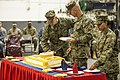 26th MEU Marine Corps Birthday Ceremony 121110-M-SO289-043.jpg