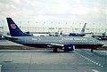 279ap - United Airlines Boeing 737-300, N322UA@ORD,01.03.2004 - Flickr - Aero Icarus.jpg