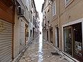 28.03.2016. Zadar Kroatien - panoramio (6).jpg