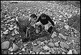 28.5.82. Orpaillage en Ariège (1982) - 53Fi5408.jpg