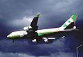 280cg - Eva Air Boeing 747-45E, B-16411@LAX,02.03.2004 - Flickr - Aero Icarus.jpg