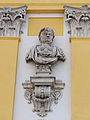 281012 The bust on the wall of the west facade of the palace - 03.jpg