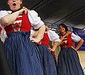 29.7.16 Prague Folklore Days 143 (28041261954).jpg