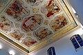 29.8.15 Borovany Monastery 1 (20379669914).jpg