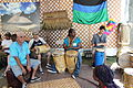 29.LibayaBaba.Garifuna.SFF.WDC.6July2013 (9468545752).jpg