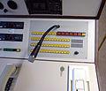 29. Bonner Stammtisch, Petersberg - Überwachungszentrale (4).jpg