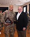 29th Combat Aviation Brigade Welcome Home Ceremony (40784475684).jpg