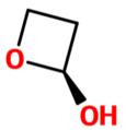 2S-oxetan-2-ol.png