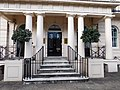 2 Marylebone Road, London 4.jpg