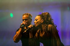 2 Unlimited - 2016332014036 2016-11-26 Sunshine Live - Die 90er Live on Stage - Sven - 1D X II - 1973 - AK8I7637 mod.jpg