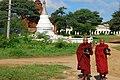 2 monks.jpg