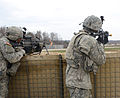 2d Cavalry Regiment (CIED) training 130418-A-OO646-174.jpg