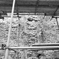 2e travee ( zuid-zijde ) - Godlinze - 20078805 - RCE.jpg