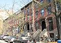 3-9 St. Lukes Place (93-81 Leroy Street).jpg