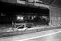 3035bwviki Dworzec Główny w trakcie modernizacji . Foto Barbara Maliszewska.jpg