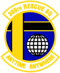 305th Rescue Squadron.png