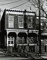 306 West Clay Street (16597469960).jpg