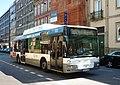 3090 STCP - Flickr - antoniovera1.jpg