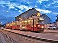 30 Stammersdorf.jpg