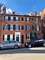 30th Street NW, Georgetown, Washington, DC (32734355638).jpg