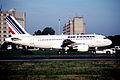 316ai - Air France Airbus A319-115 (LR), F-GRXG@CDG,06.09.2004 - Flickr - Aero Icarus.jpg