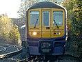 319369 Sevenoaks to St Albans 2E71 (15739445022).jpg
