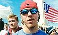 32.Rally.AntiWar.WDC.15March2003 (16523079001).jpg