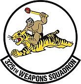 325th Weapons Squadron.jpg