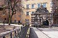 3274viki Zamek w Oleśnicy. Foto Barbara Maliszewska.jpg