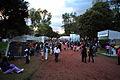 33° Feria Internacional del Libro Infantil y Juvenil 2013.jpg