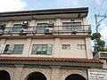 3302San Roque Santa Marta de Pateros Church Metro Manila 24.jpg
