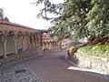 33100 Udine UD, Italy - panoramio (5).jpg