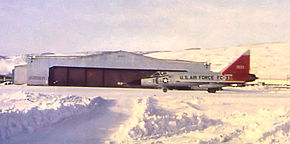 332d Fighter-Interceptor Squadron - F-102 - Thule AB.jpg