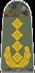 341-General.png