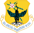 353 SPECIAL OPS WING FULL COLOR.png