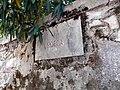 37017 Lazise, Province of Verona, Italy - panoramio (1).jpg