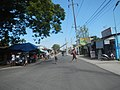 3756Rehabilitation improvement of Candaba Baliuag Road Pulong Palazan section 13.jpg