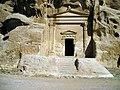 380 Little Petra.jpg