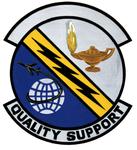 388 Logistics Support Sq emblem.png