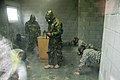 39th Signal Battalion CBRN training 150318-A-BD610-141.jpg