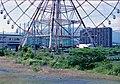 3 Chome Imakatata, Ōtsu-shi, Shiga-ken 520-0241, Japan - panoramio (2).jpg