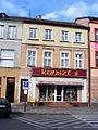 3 Market Square in Trzebiatów bk1.JPG