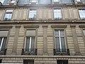 3 rue Paul-Baudry.jpg