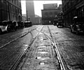3rd Ave S, looking south, 1922 (SEATTLE 1539).jpg