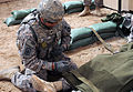 4-5 AMD soldiers conduct CLS training 120402-A-HZ286-004.jpg