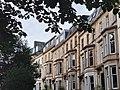 4-9 Botanic Crescent, Glasgow.jpg