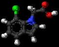 4-Chloroindole-3-acetic-acid-3D-balls.png