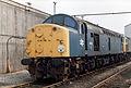 40023 - Crewe (11747688453).jpg