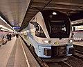 4010 006-3 in Wien Hauptbahnhof, 2019 (02).jpg
