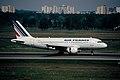 407bl - Air France Airbus A319, F-GRHU@TXL,07.05.2006 - Flickr - Aero Icarus.jpg